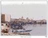021-Trapani-Porto_peschereccio.jpg