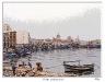 022-Trapani-Porto_peschereccio.jpg