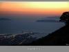 031-Trapani_al_tramonto.jpg