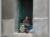 004-Pescatore-Si_riparano_le_reti.jpg