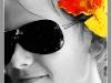 006-Roberta-Fiore_colorato.jpg