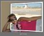 012-Roberta-Spiazzamento.jpg