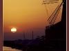 003-Trapani-Imbarcadero_al_tramonto-Tramonto_al_Mulino.jpg