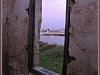 014-Trapani-Saline_Galia-La_finestra_che_non_c_e_piu.jpg