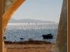 015-Trapani-La_Torre_di_Nubia.jpg