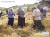 IMGP3900_le_contadine_al_lavoro.JPG